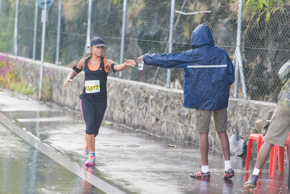 Marathon - Lux 2017-22.jpg