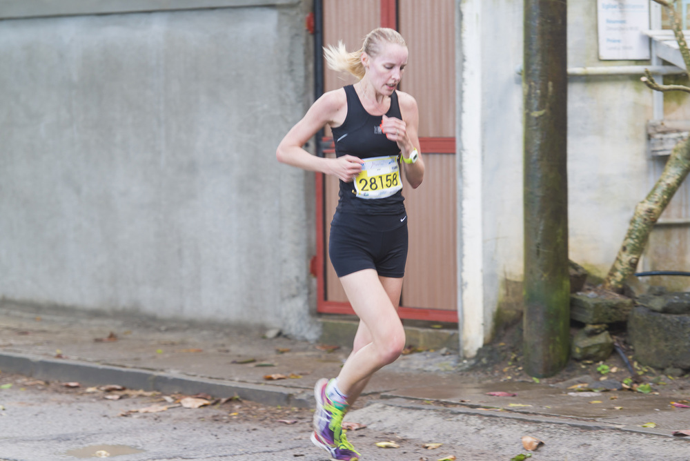 Marathon - Lux 2017-23.jpg