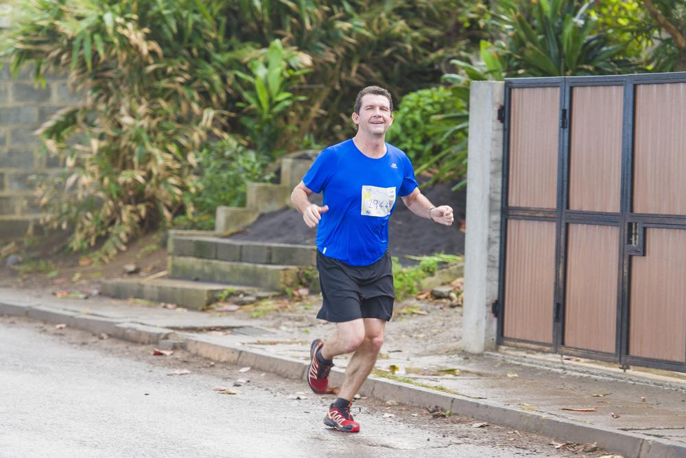 Marathon - Lux 2017-24.jpg