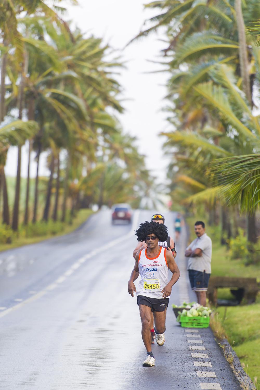Marathon - Lux 2017-35.jpg