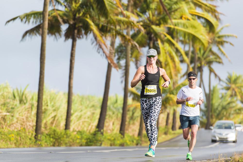 Marathon - Lux 2017-38.jpg