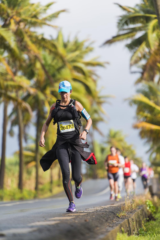 Marathon - Lux 2017-42.jpg