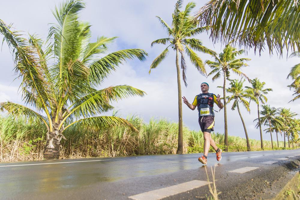 Marathon - Lux 2017-47.jpg