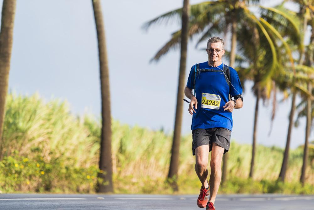 Marathon - Lux 2017-53.jpg
