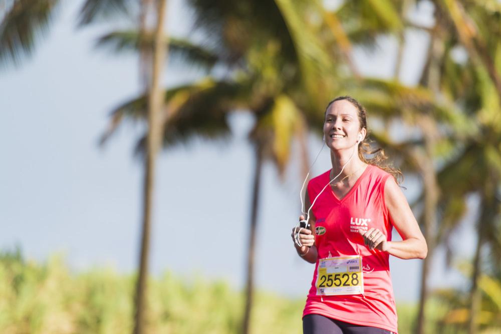 Marathon - Lux 2017-54.jpg
