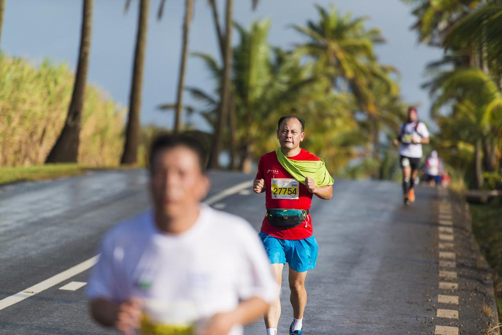 Marathon - Lux 2017-59.jpg