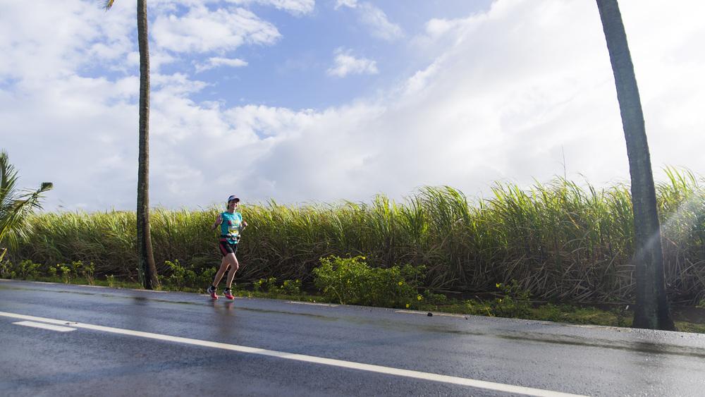 Marathon - Lux 2017-65.jpg