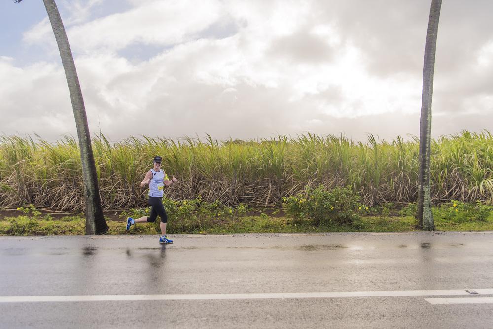 Marathon - Lux 2017-70.jpg