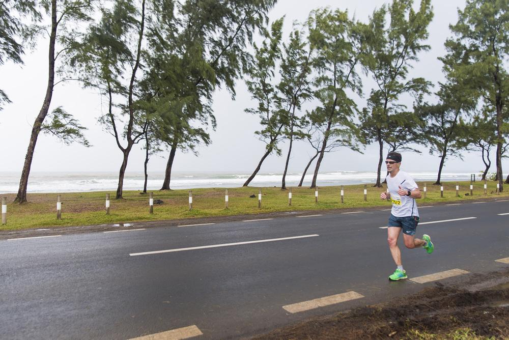 Marathon - Lux 2017-72.jpg