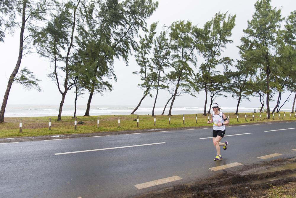 Marathon - Lux 2017-73.jpg