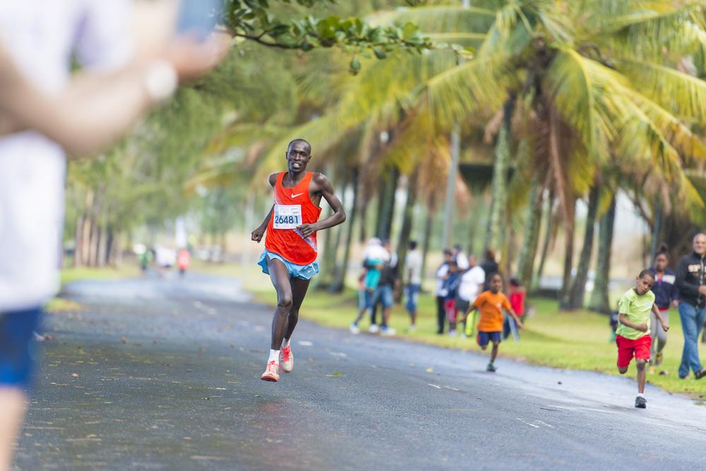 Marathon - Lux 2017-88.jpg