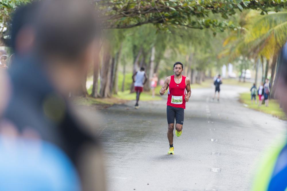 Marathon - Lux 2017-92.jpg