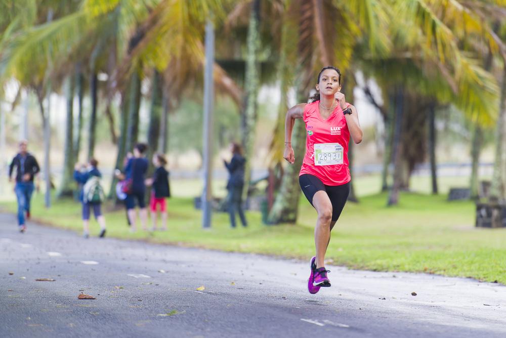 Marathon - Lux 2017-95.jpg