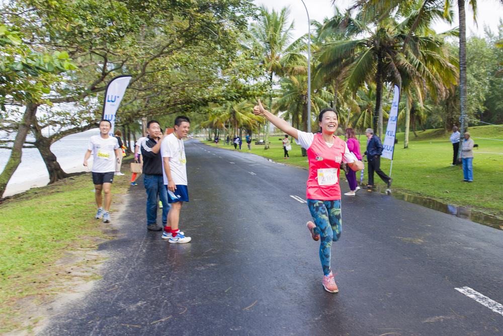 Marathon - Lux 2017-99.jpg