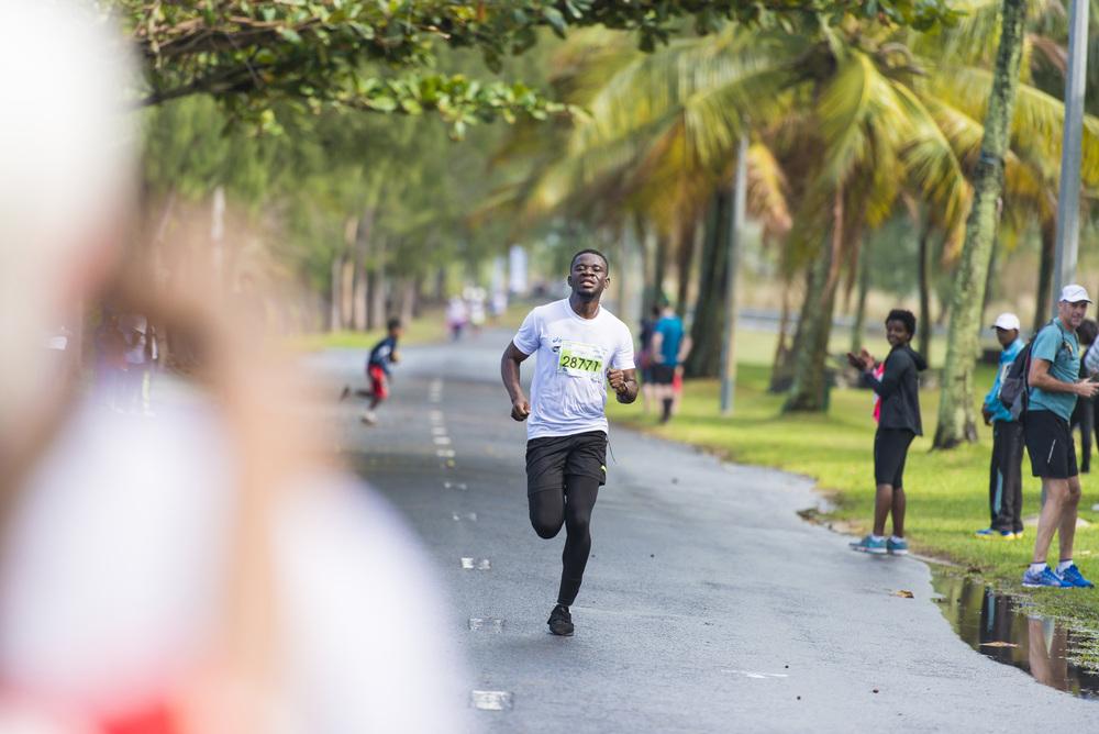 Marathon - Lux 2017-102.jpg