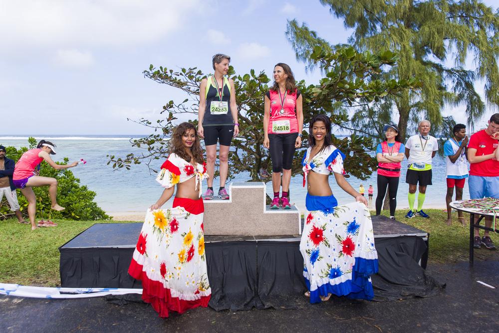 Marathon - Lux 2017-107.jpg