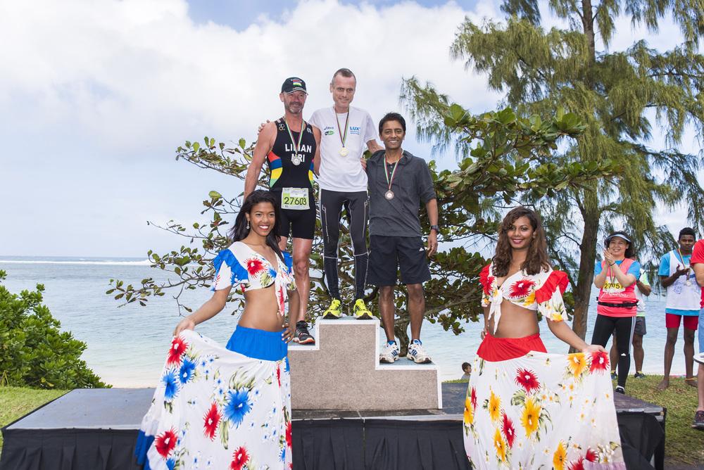 Marathon - Lux 2017-108.jpg