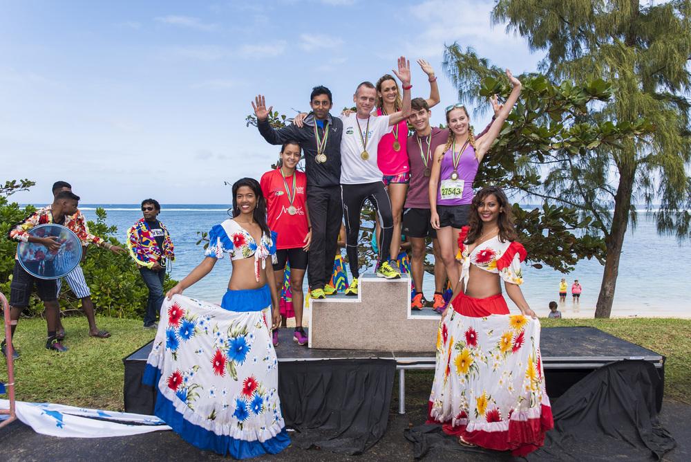 Marathon - Lux 2017-114.jpg