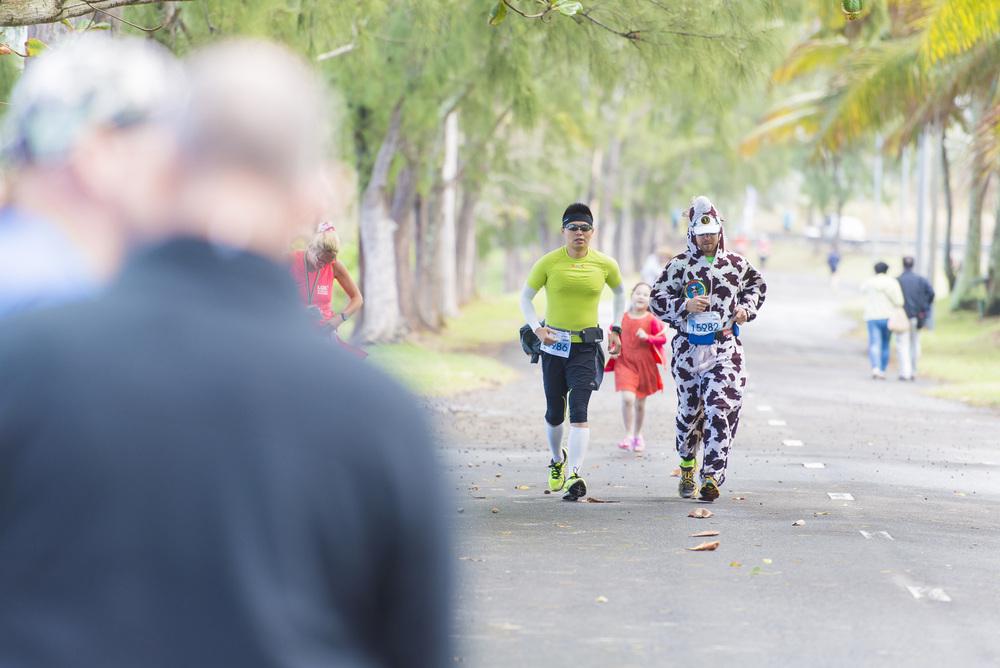 Marathon - Lux 2017-116.jpg