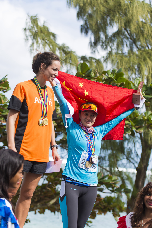 Marathon - Lux 2017-134.jpg
