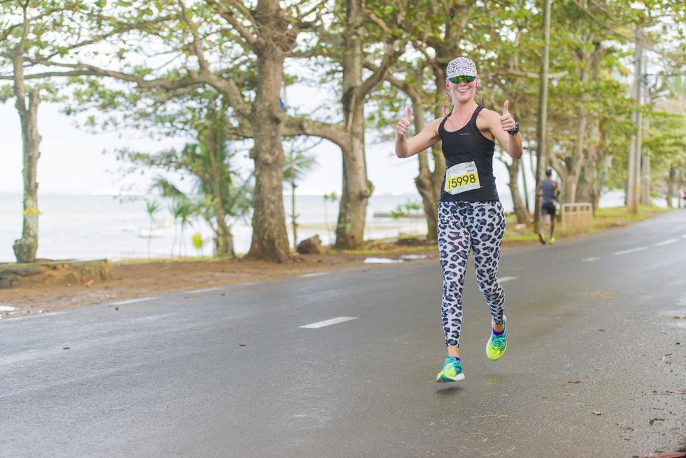 Marathon - Lux 2017-27.jpg