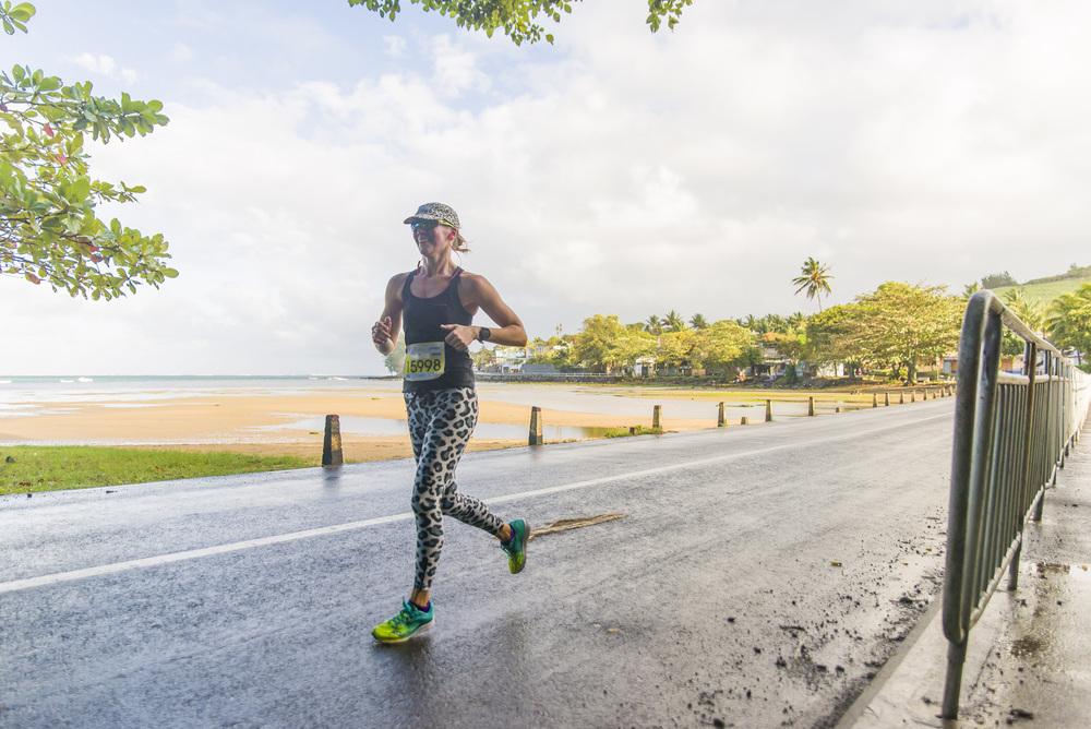 Marathon - Lux 2017-31.jpg