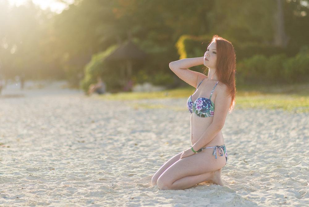 Sarah Inverso-25.jpg