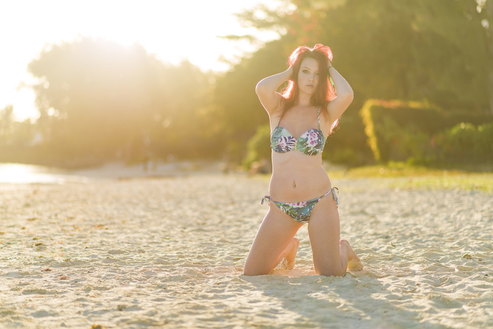 Sarah Inverso-42.jpg