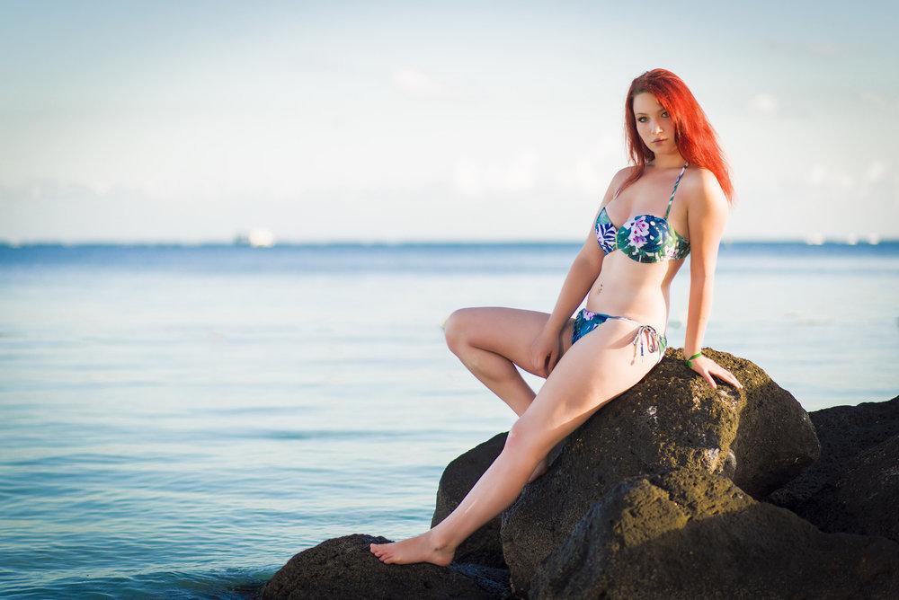 Sarah Inverso-49.jpg