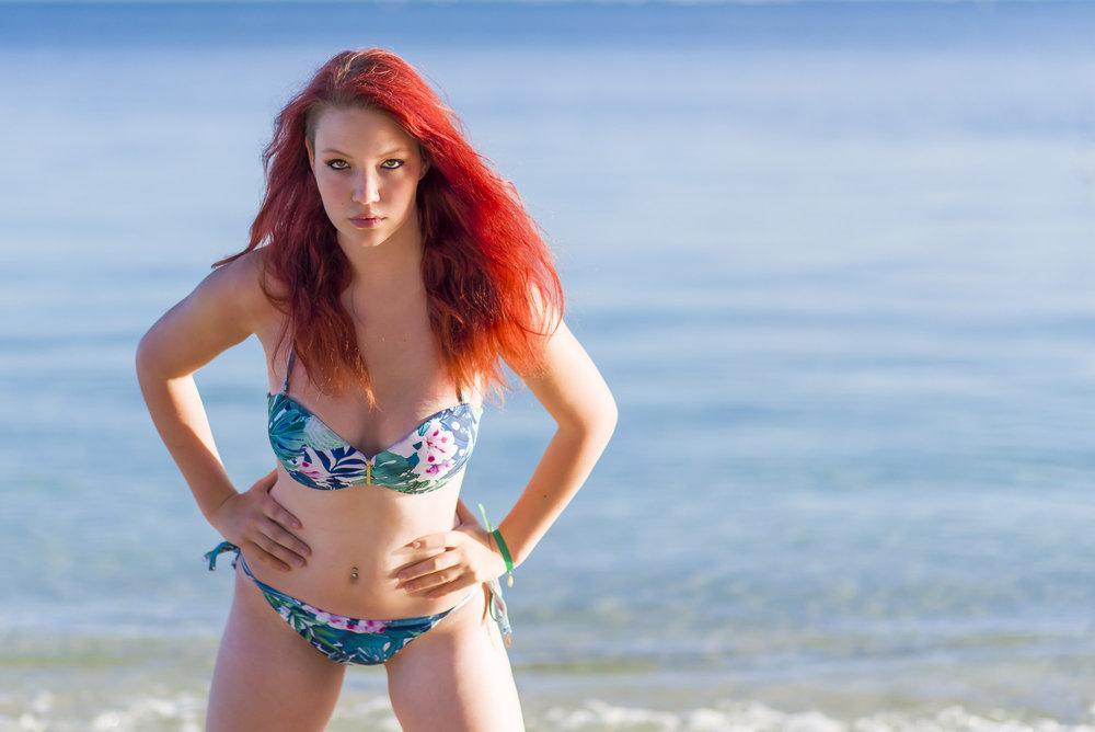 Sarah Inverso-80.jpg