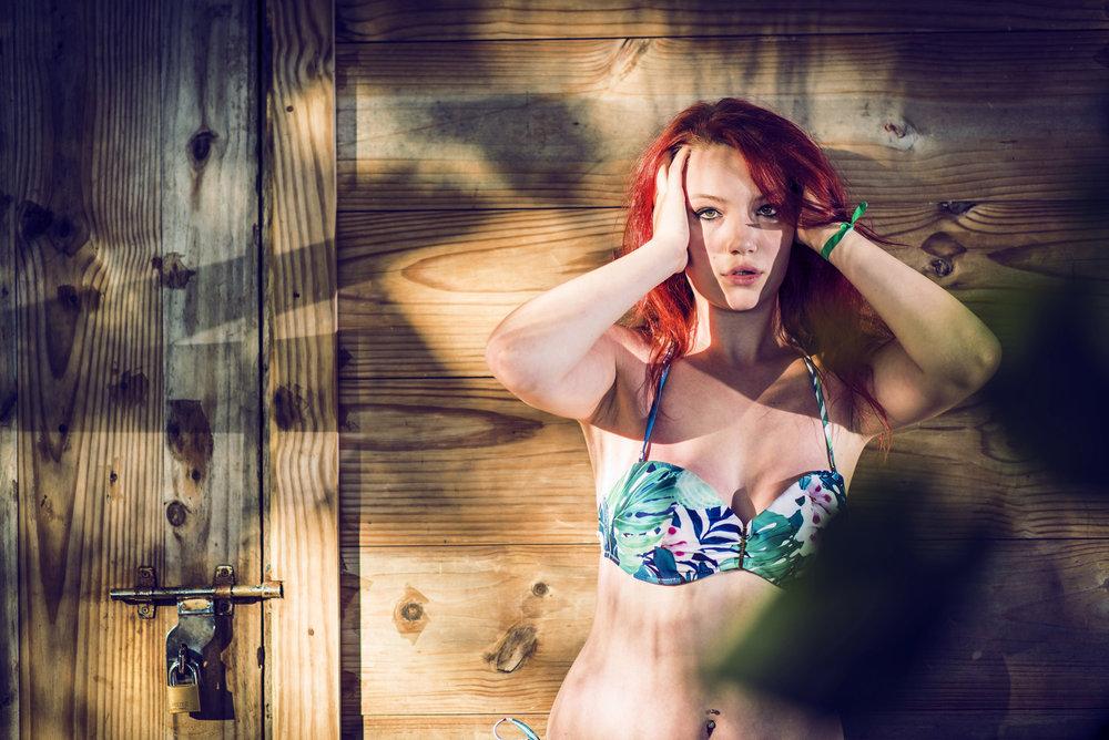 Sarah Inverso-123.jpg