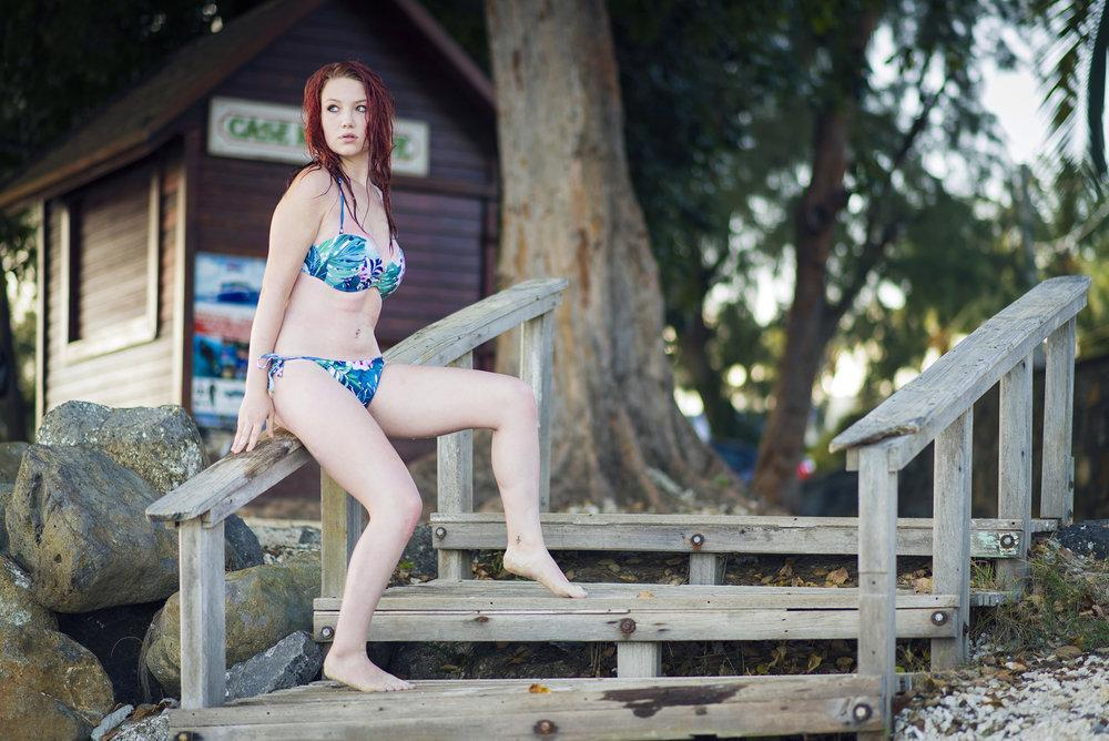 Sarah Inverso-224.jpg