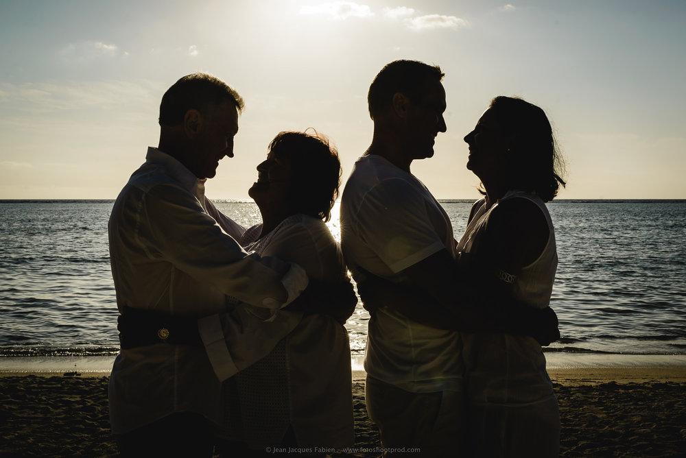 Lewisenright Family-70.jpg