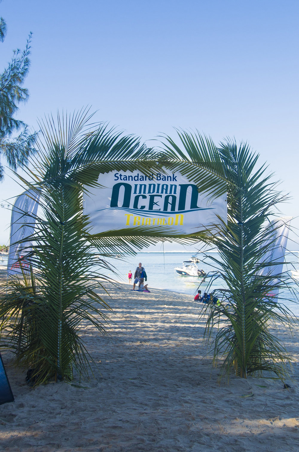 Indian Ocean Triathlon 2016-11_1.jpg