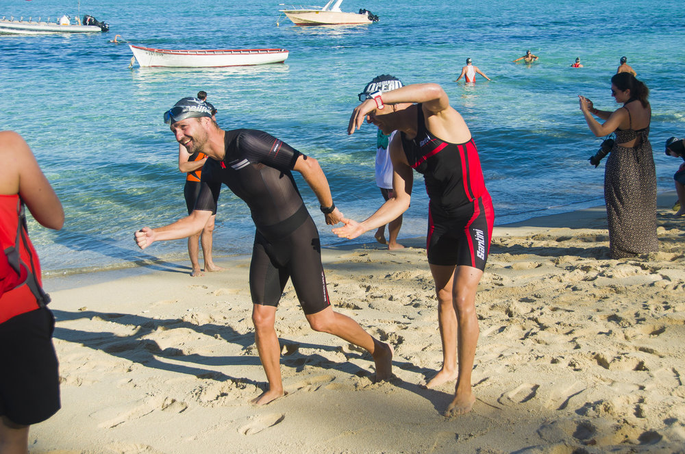 Indian Ocean Triathlon 2016-33_1.jpg