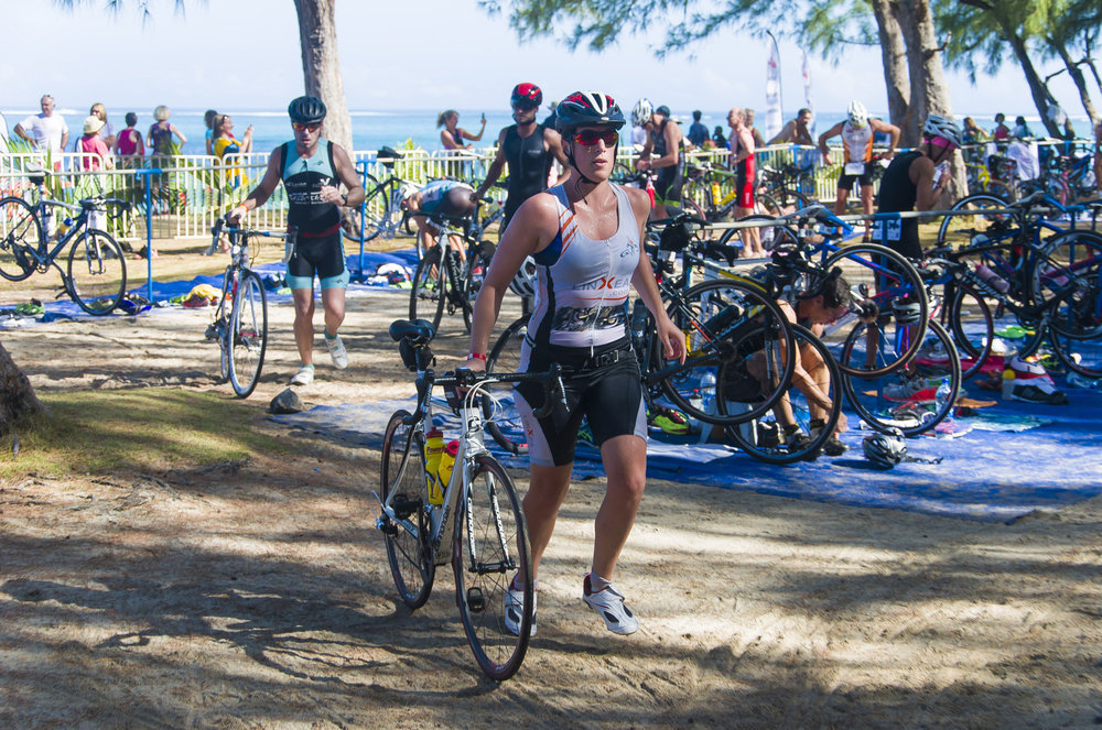 Indian Ocean Triathlon 2016-115_1.jpg