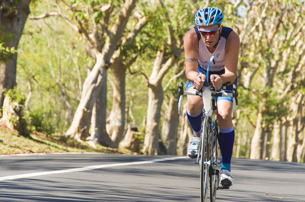 Indian Ocean Triathlon 2016-139_1.jpg