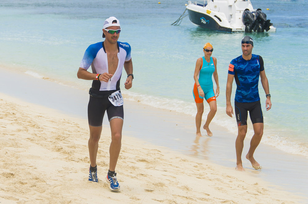 Indian Ocean Triathlon 2016-212_1.jpg