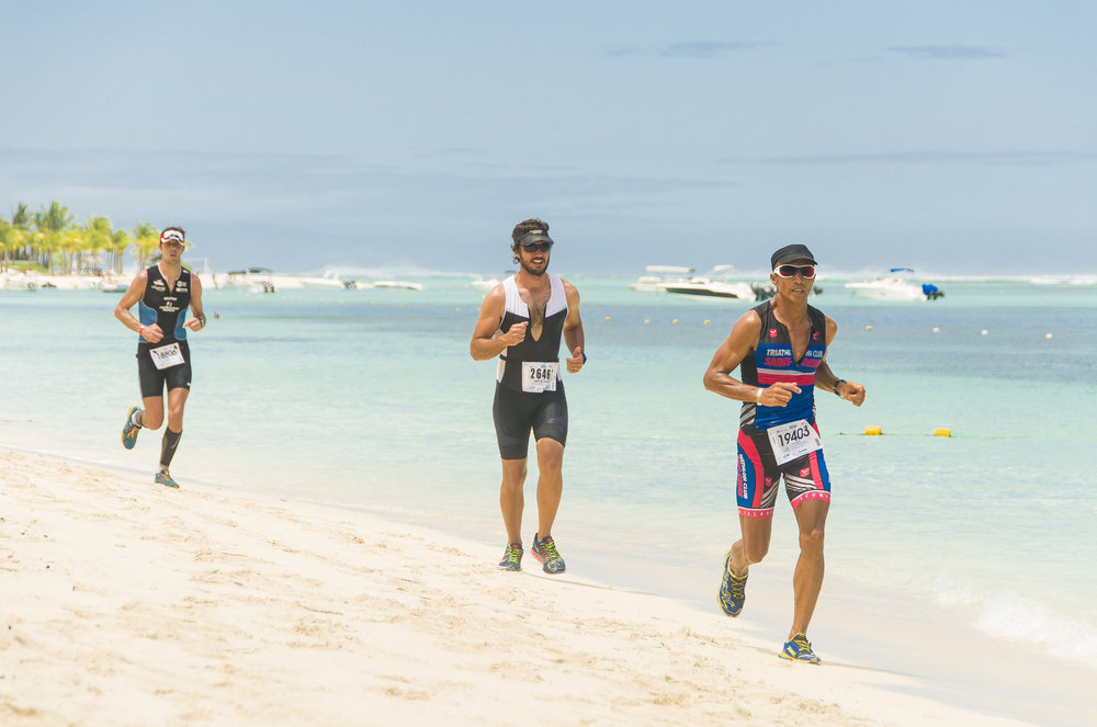 Indian Ocean Triathlon 2016-220_1.jpg