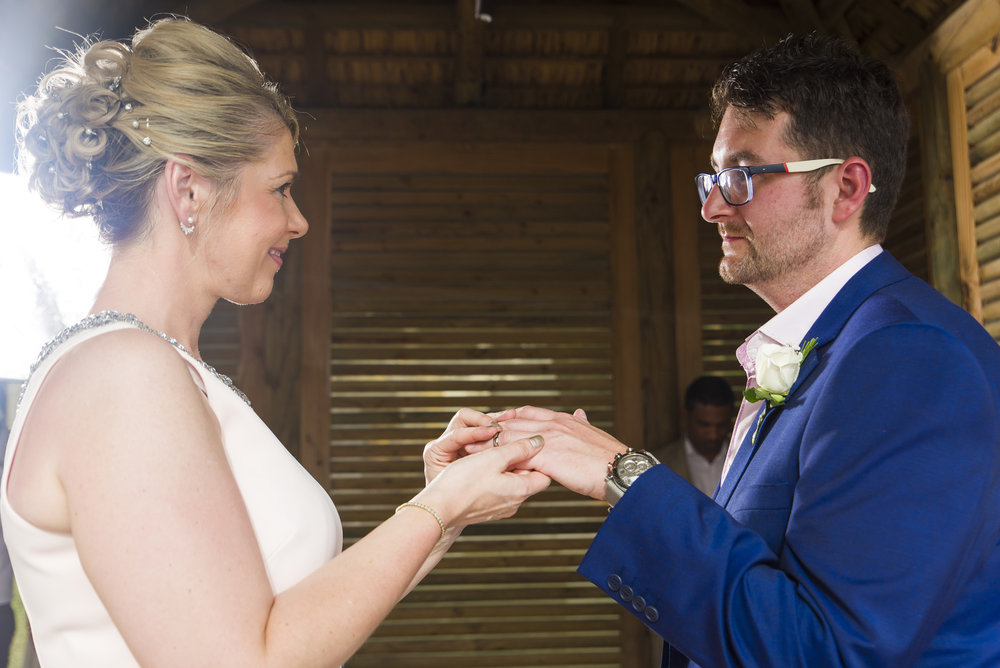 Sarah and Paddy - 24-11-16-114.jpg