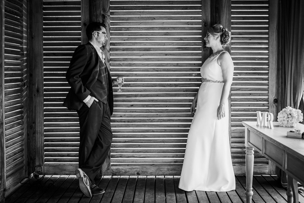 Sarah and Paddy - 24-11-16-158.jpg