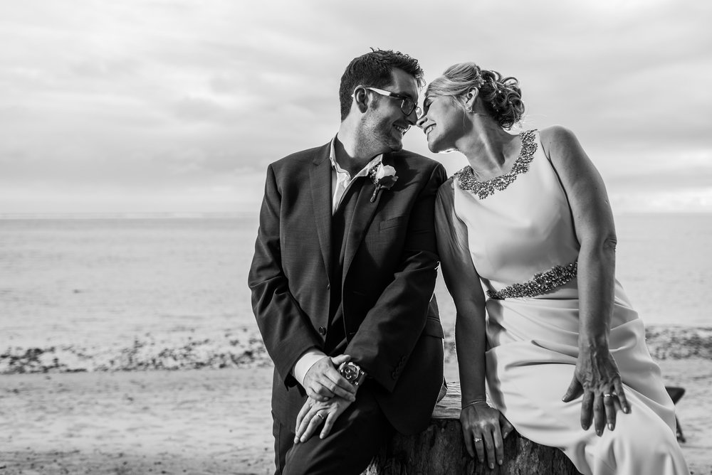 Sarah and Paddy - 24-11-16-163.jpg