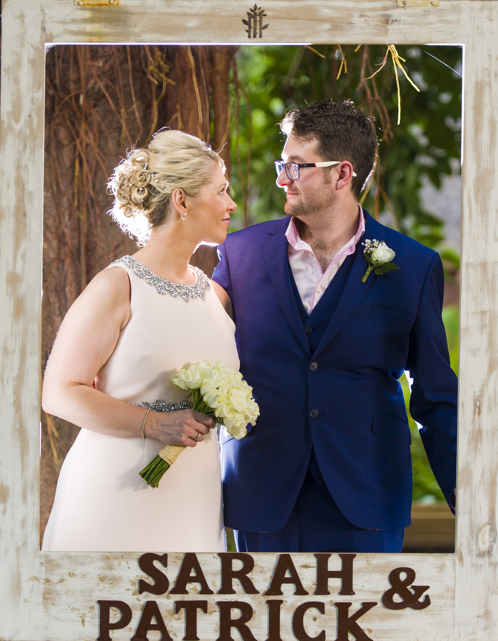 Sarah and Paddy - 24-11-16-208.jpg
