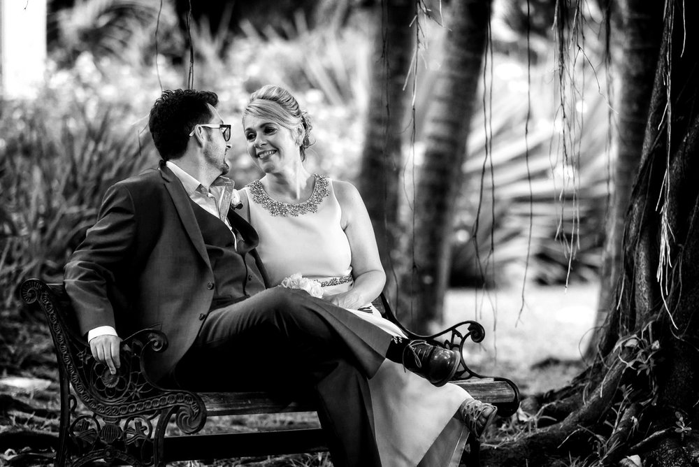 Sarah and Paddy - 24-11-16-229.jpg