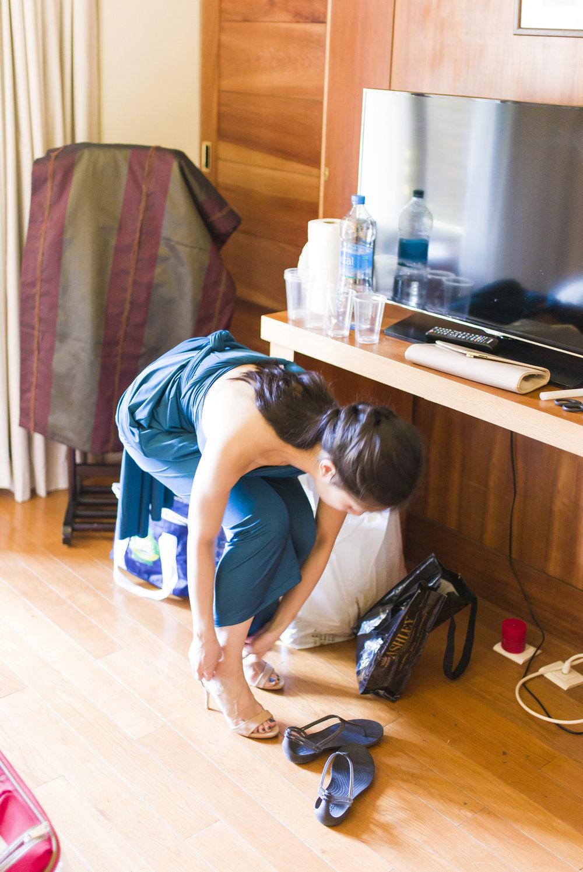 Celine and Raphael - 23-11-16-69.jpg