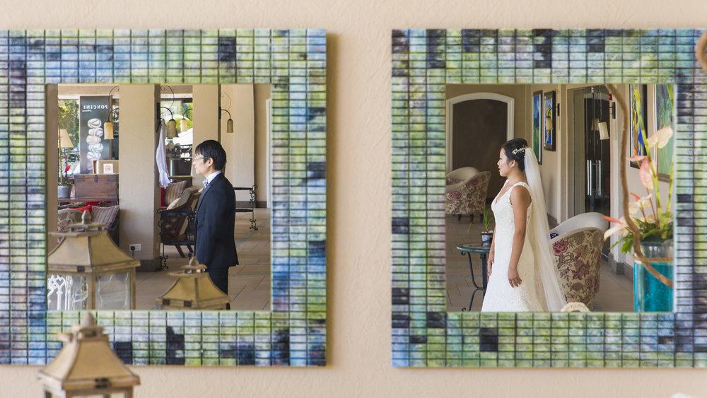 Celine and Raphael - 23-11-16-161.jpg