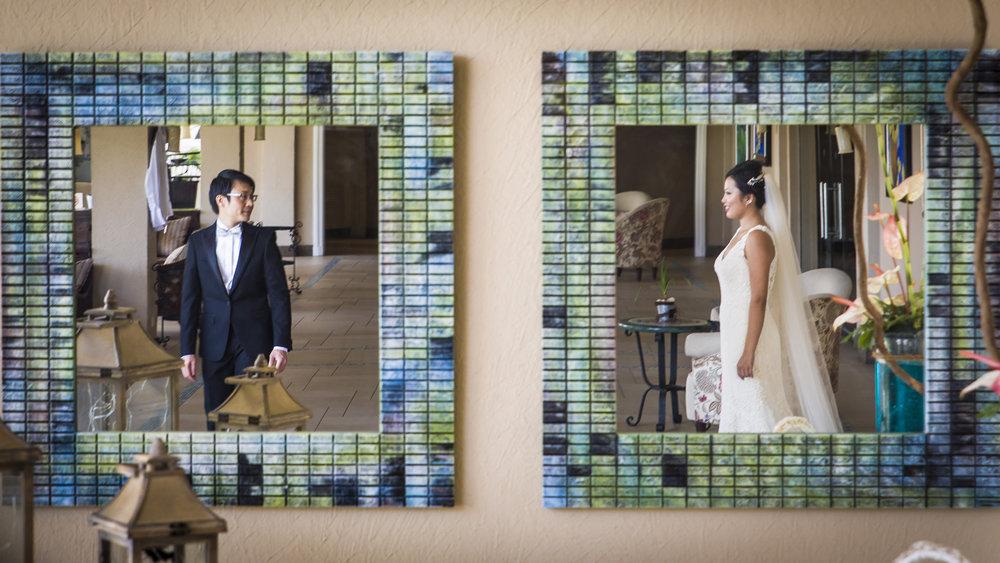 Celine and Raphael - 23-11-16-163.jpg