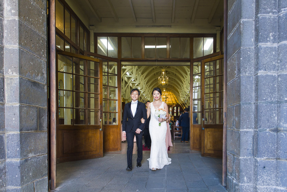 Celine and Raphael - 23-11-16-361.jpg