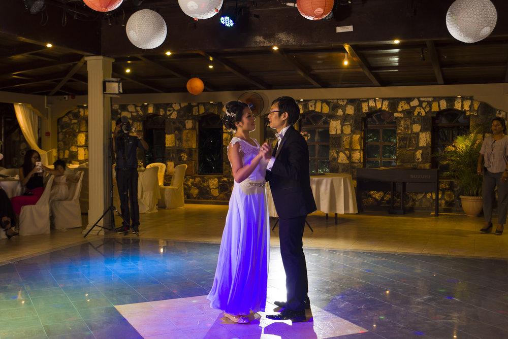 Celine and Raphael - 23-11-16-533.jpg