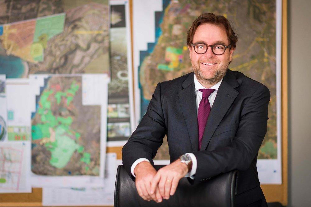 Medine CEO - Final-10.jpg